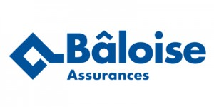 Baloise Logo