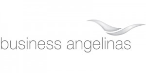 Business Angelinas Logo