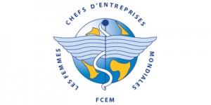 FCEM Logo