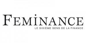 Feminance Logo