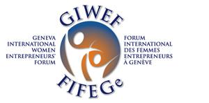 GIWEF-FIFEGe.