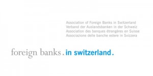 Foreign Banks Logo