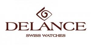 Delance Logo