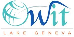 Owit Logo