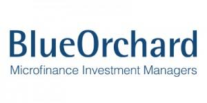 Blueorchard Logo