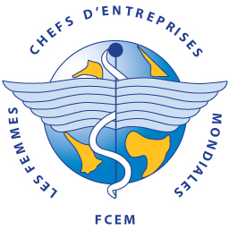 logo FCEM