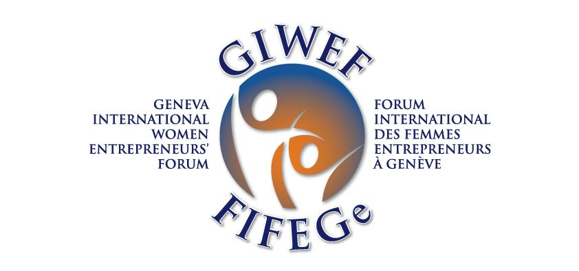 GIWEF-FIFEGe